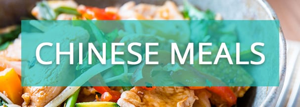 chinese-meals-pinch-of-nom-slimming-world-2