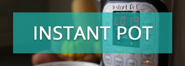 Instant Pot Review | Slimming World