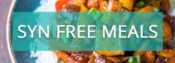 syn-free-recipes-pinch-of-nom-slimming-world