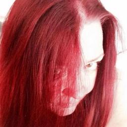 lisa-hair-avatar