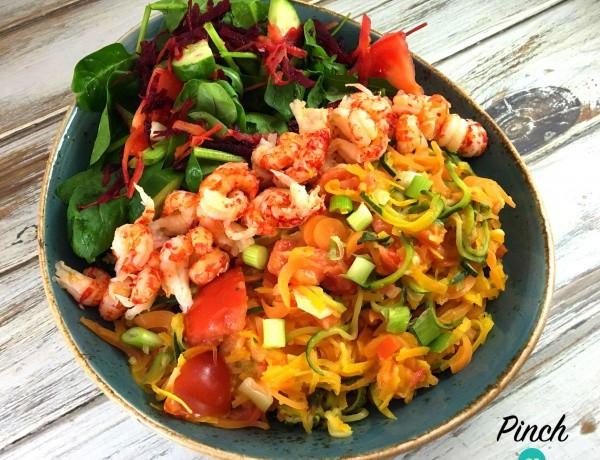 zesty-pasta-crayfish