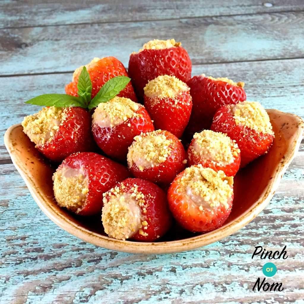 chocolate-stuffed-strawberries