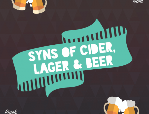 cider-and-beer_guide