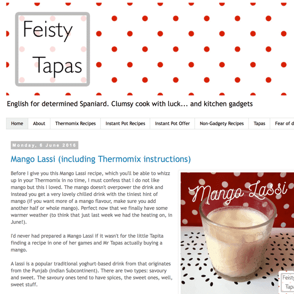 feisty-tapas