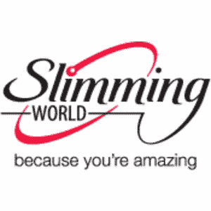 slimmingworldlogo