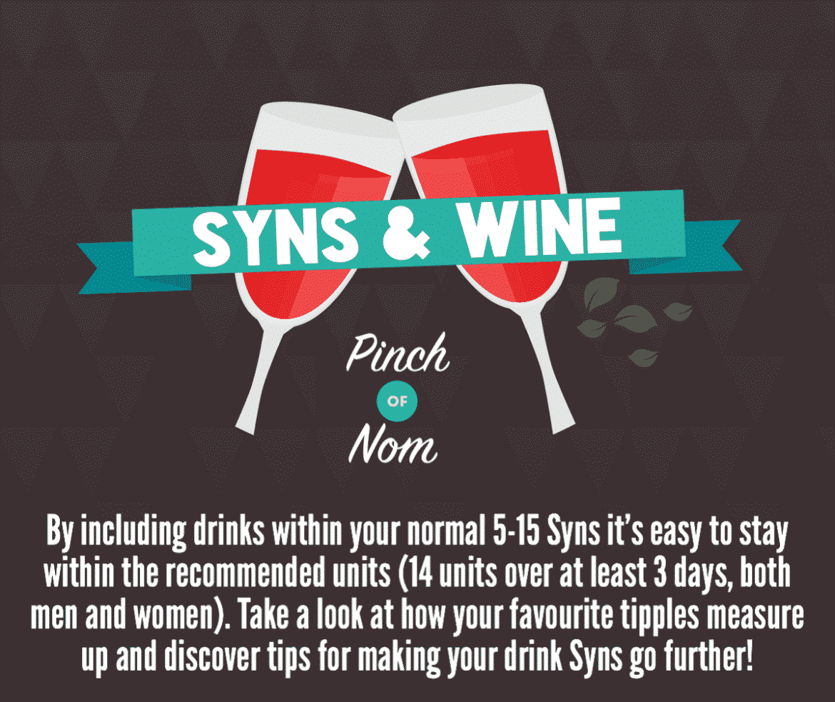 syn-values-wine_block_1