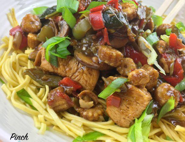 chicken-black-pepper