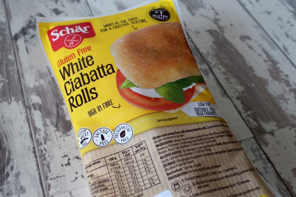 Cheesy Garlic Bread | Slimming & Weight Watchers Friendly