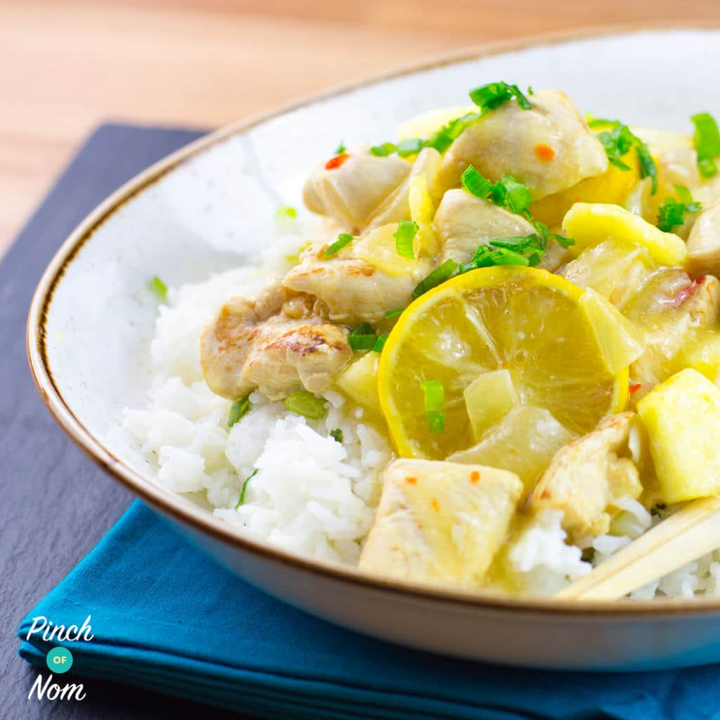 lemon-chicken-featured