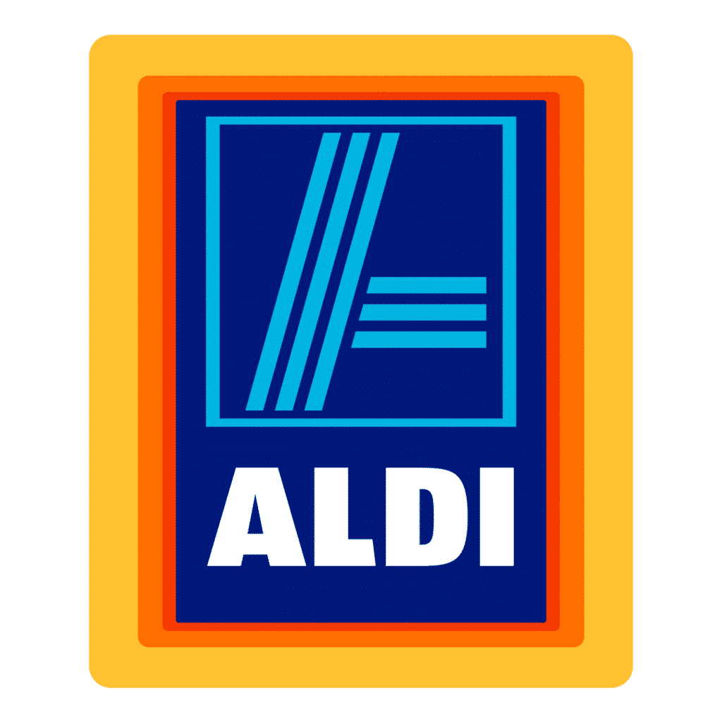 aldi supermarket offers slimming world