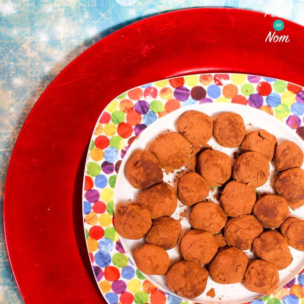 1-syn-chocolate-baileys-truffles
