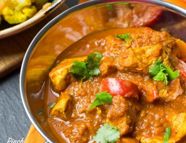 Syn-Free-Chicken-Balti-slimming-world