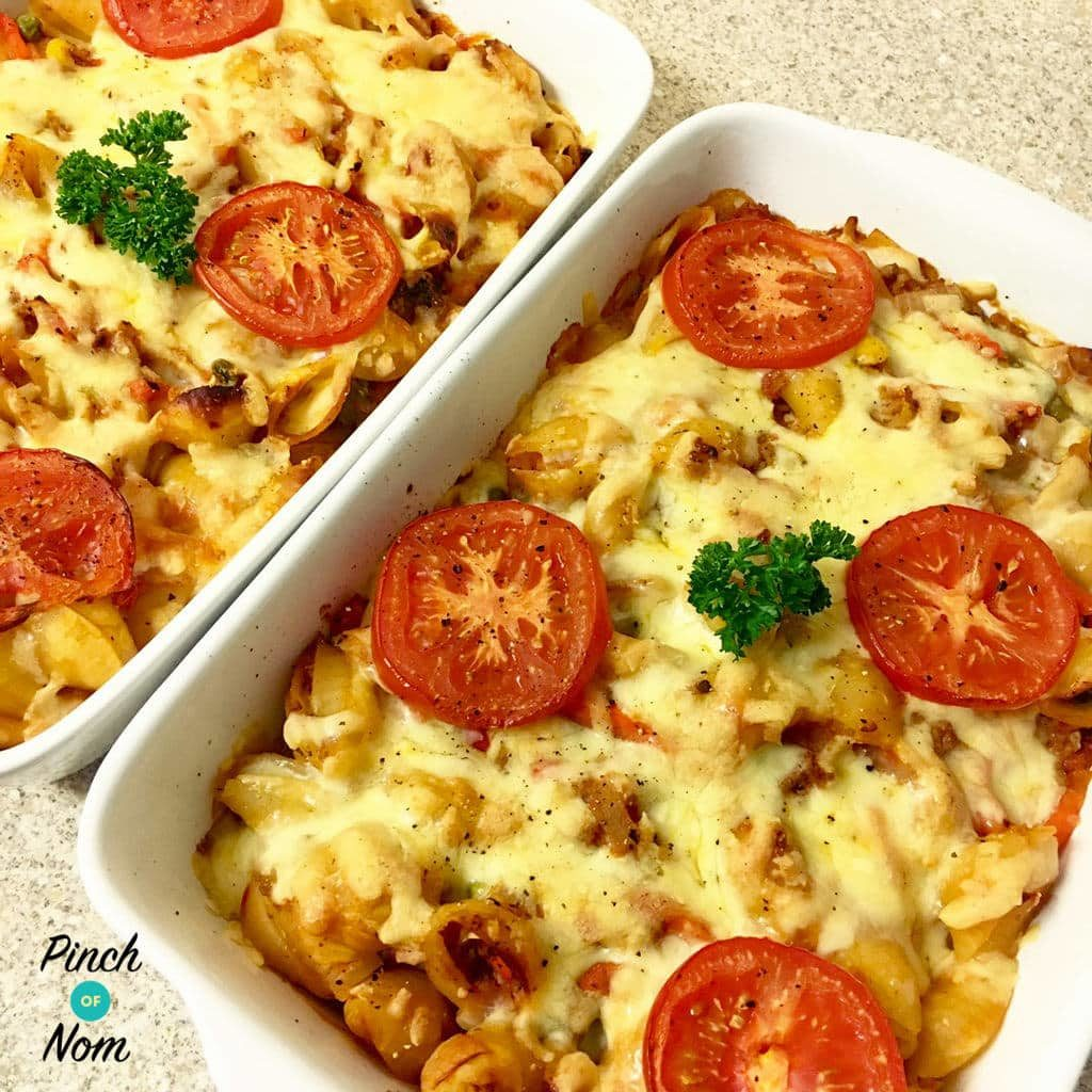 syn-free-spicy-cajun-pork-and-pasta-bake