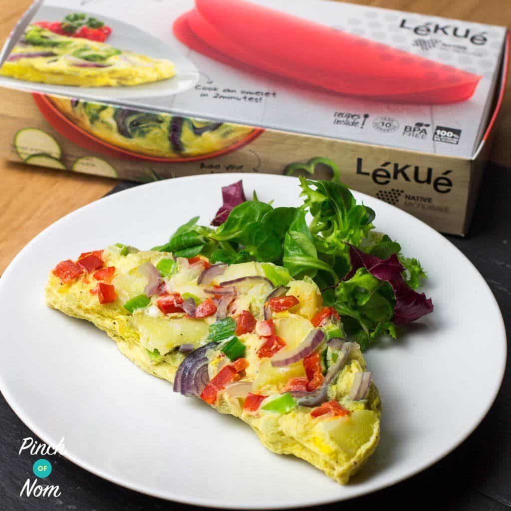 syn-free-spanish-omelette