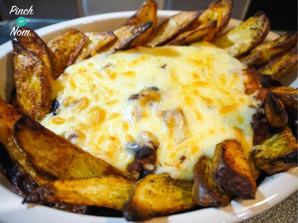 syn-free-chilli-cheesy-nachos