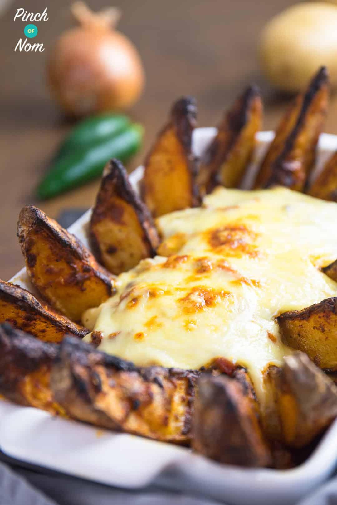 Top Ten Slimming World Evening Meals Pinch Of Nom