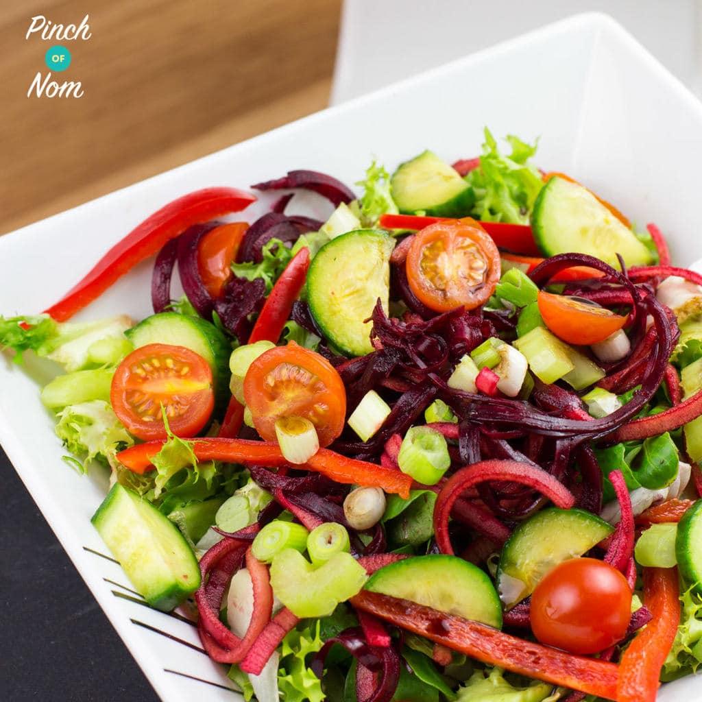 beetroot-apple-salad