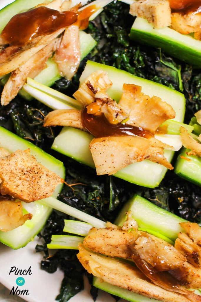 low-syn-hoisin-turkey-cucumber-cups
