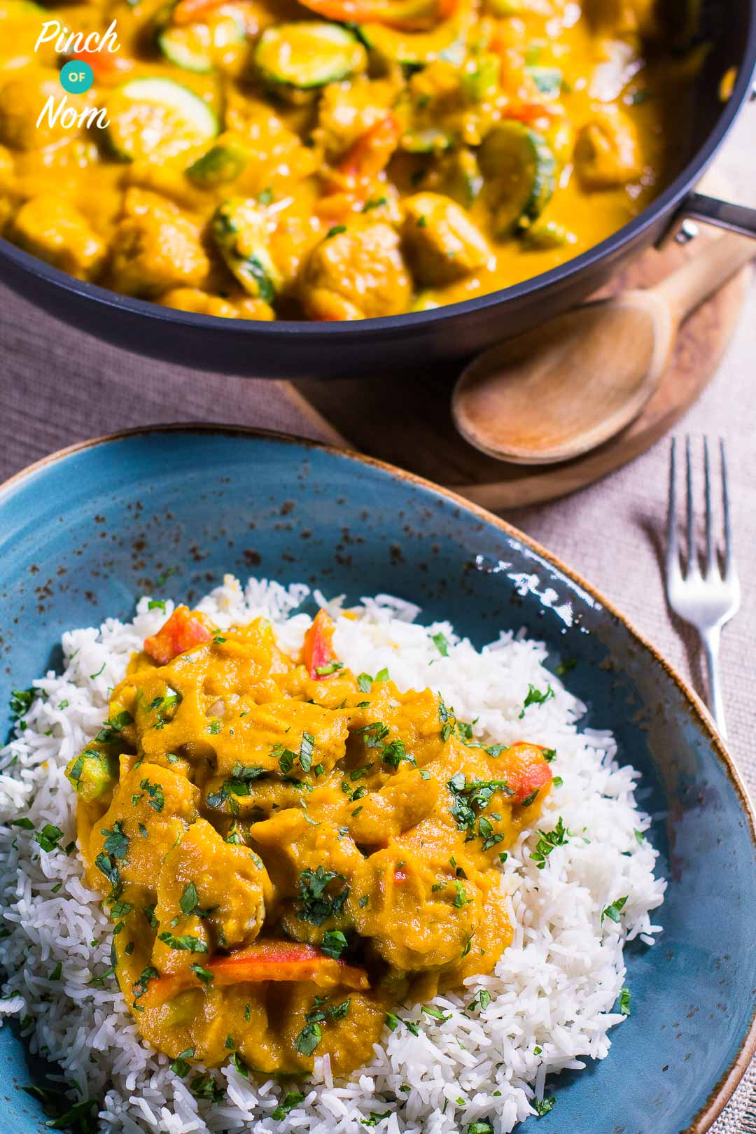 Indian Fakeaway Recipes | Slimming & Weight Watchers Friendly