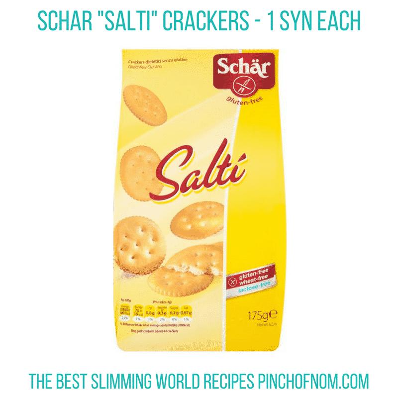 schar-salti-crackers-New Slimming World Shopping Essentials - 17:3:17