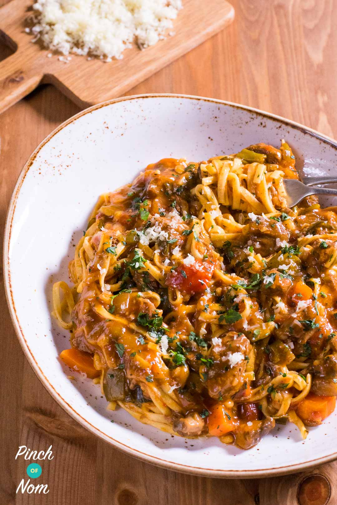 syn free beef ragu | Slimming World-1