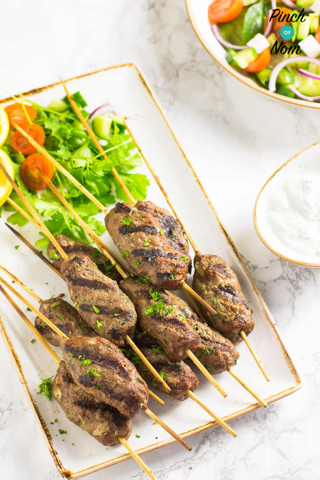 syn-free-beef-koftas-slimming-world