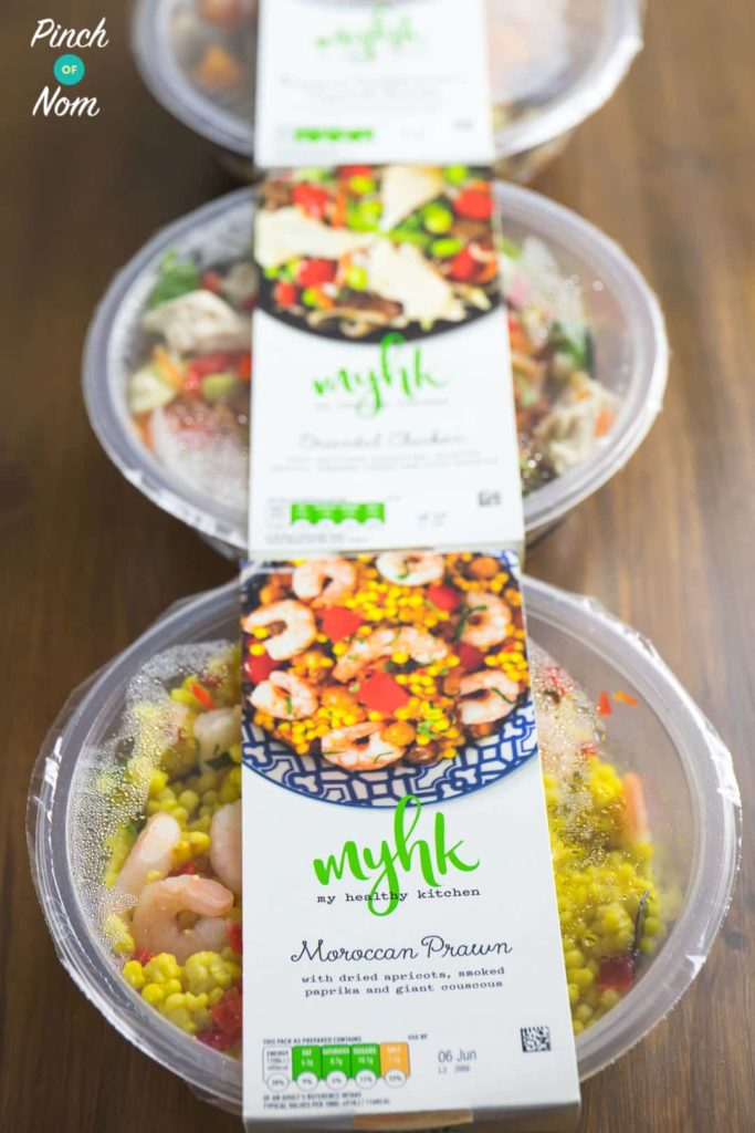 Mhyk ready meals review - feat-2