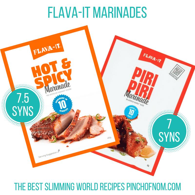 flava-it-2-New Slimming World Shopping Essentials - 23:6:17