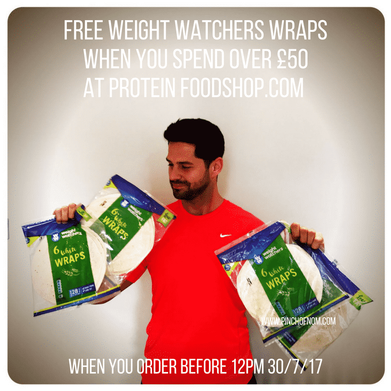 pfs - weight watchers wraps2