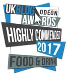 UKBA17-Highly-Commended