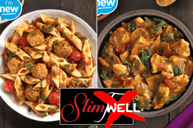 Aldi's-New-Slimming-Ready-Meals-Syns-Update-2