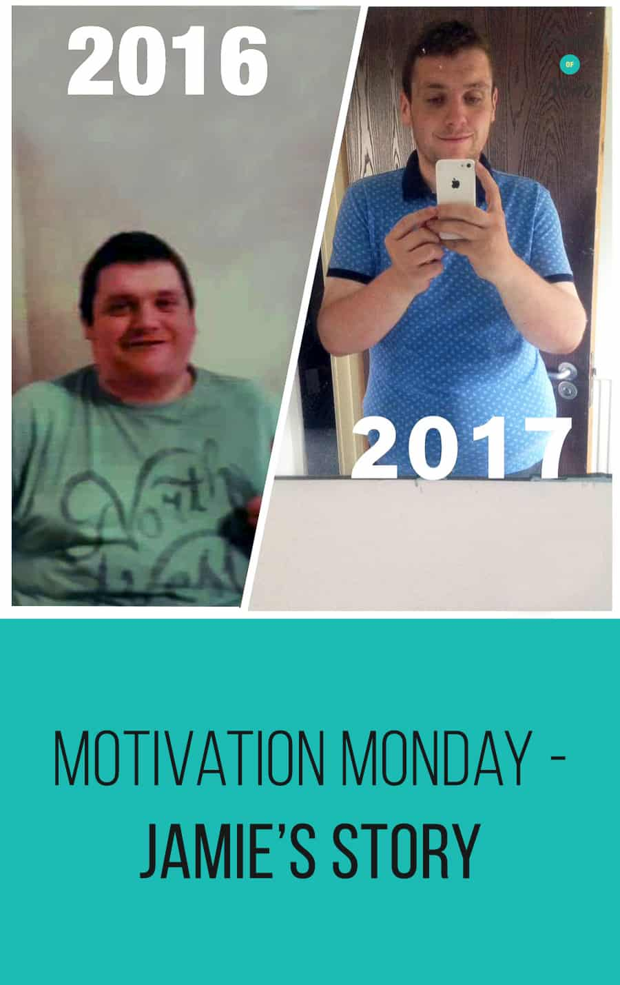 Motivation Monday - Jamie's Story-First Image copy