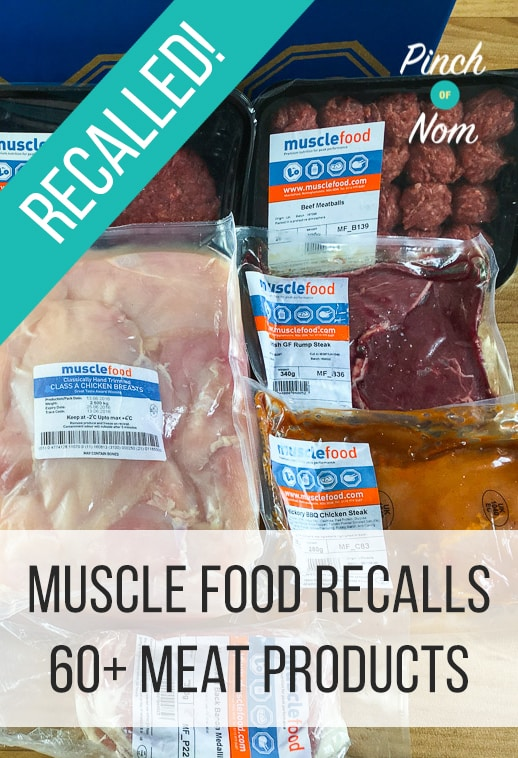 Musclefood-First Image