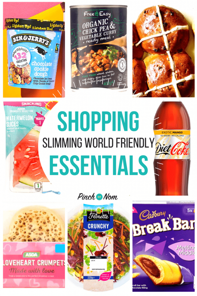 first image - new-slimming-world-shopping-essentials-9-2-18