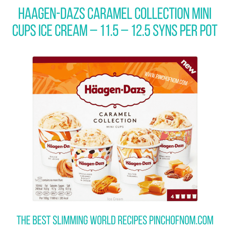 the haagen dazs esswntials program Häagen-dazs is giving away free ice cream today to celebrate free cone day   and, well, fruit is essential for making häagen-dazs ice cream.