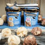 Shopping Essentials Top Pick – Ben & Jerry's Moophoria