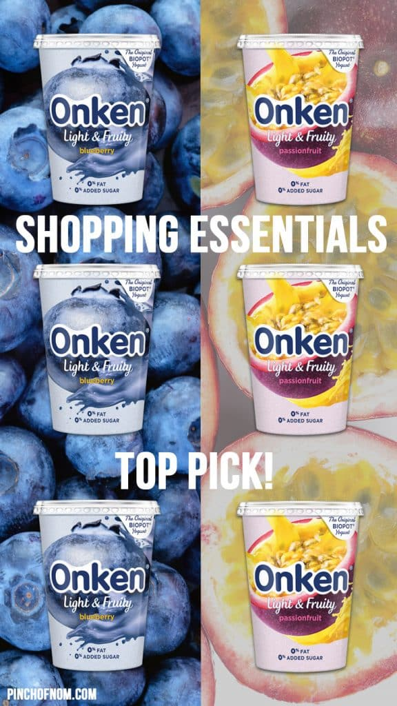 Shopping-Essentials-Top-Pick-first-image