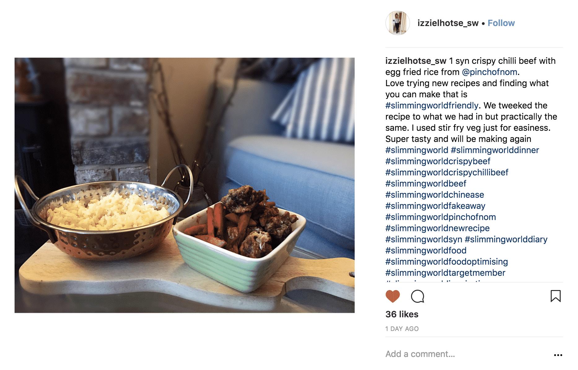 crispy chilli beef-izzielhotse_sw