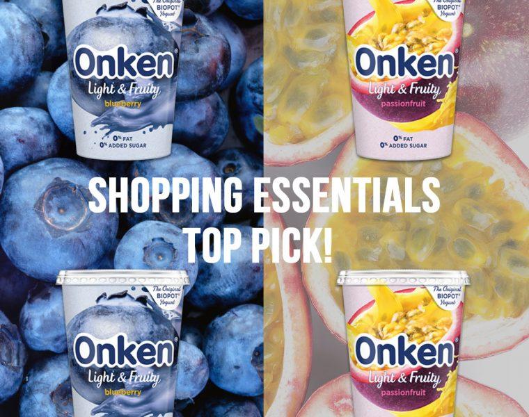 featured---Shopping-Essentials-Top-Pick---Onken-Light-fruits-