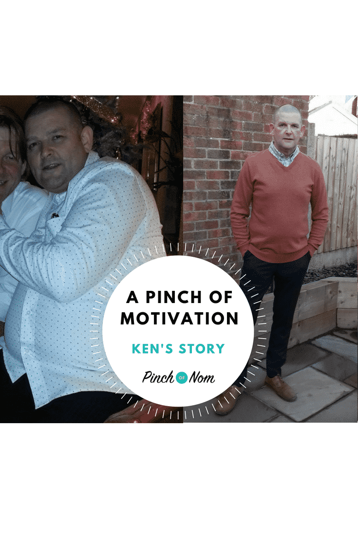 motivation kens story NEW featured image