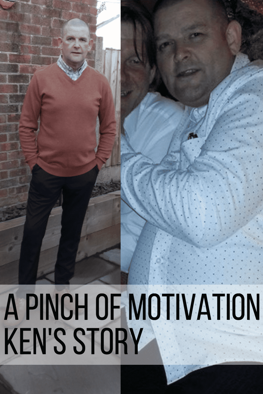 motivation kens story first image NEW