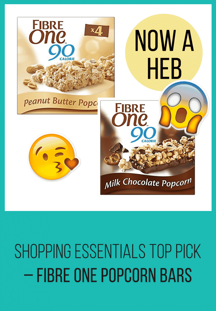 Shopping-Essentials-Top-Pick-–-Fibre-One-Popcorn-Bars-_-Slimming-World