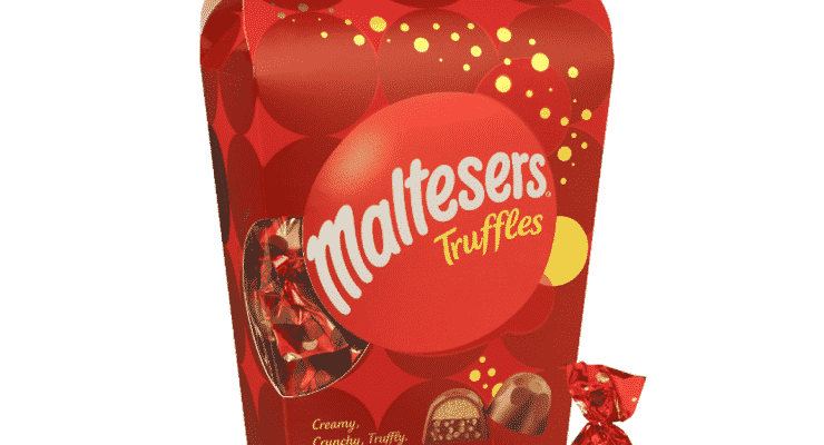 Featured-Shopping-Essentials-Top-Pick---Maltesers-Truffles