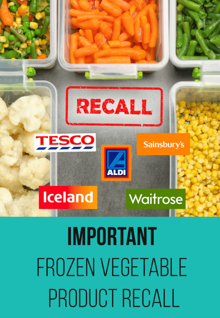 First-image---Important-Frozen-Vegetable-Product-Recall-_-Slimming-World