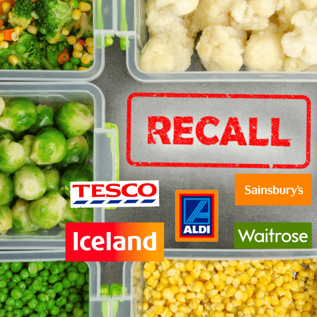 Important-Frozen-Vegetable-Product-Recall-_-Slimming-World