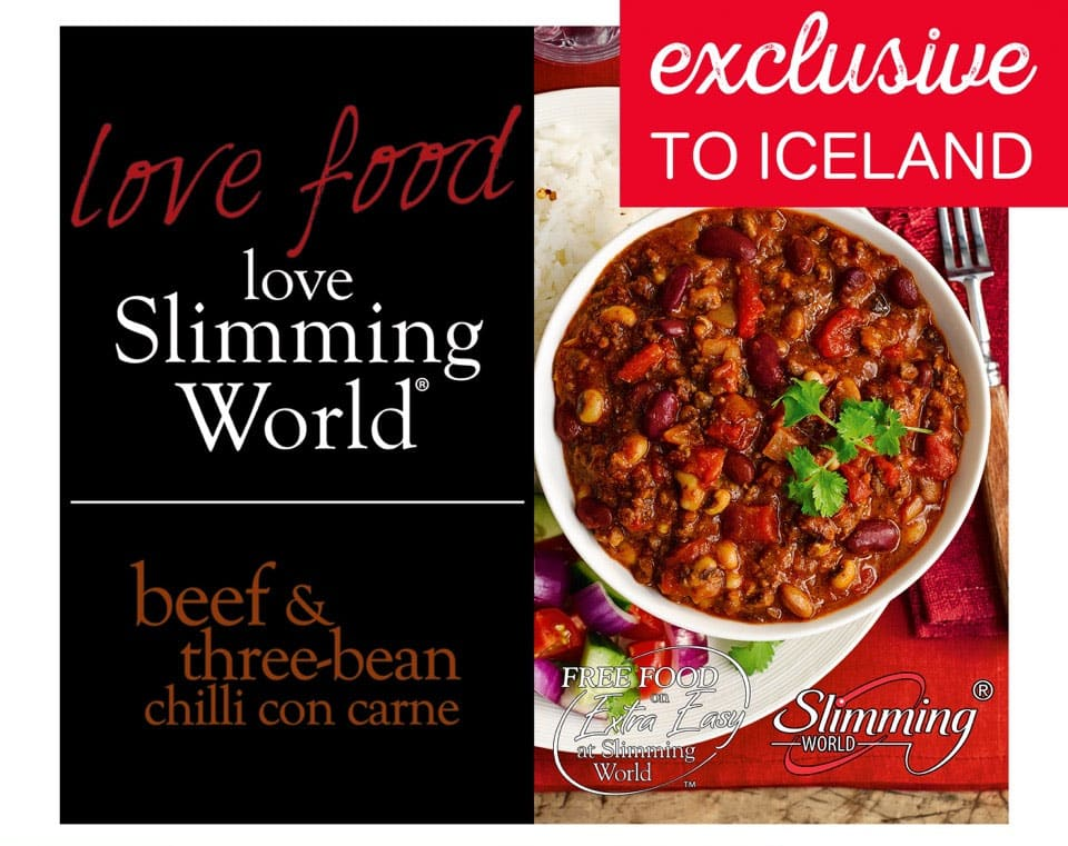 New Slimming World Shopping Essentials_0000_chilli con carne