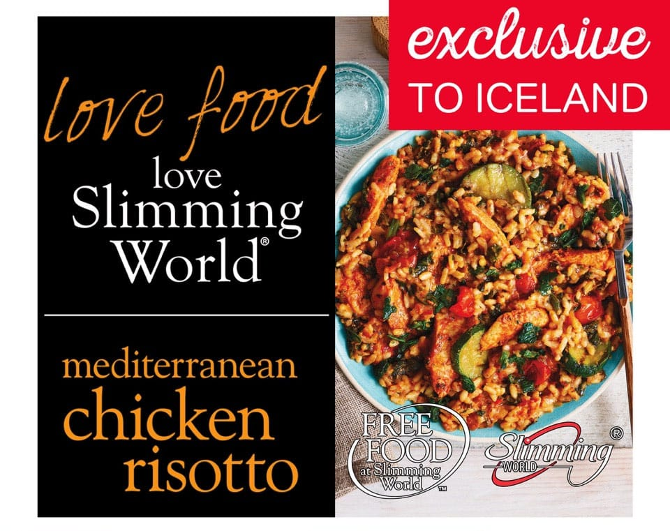 New Slimming World Shopping Essentials_0001_risotto