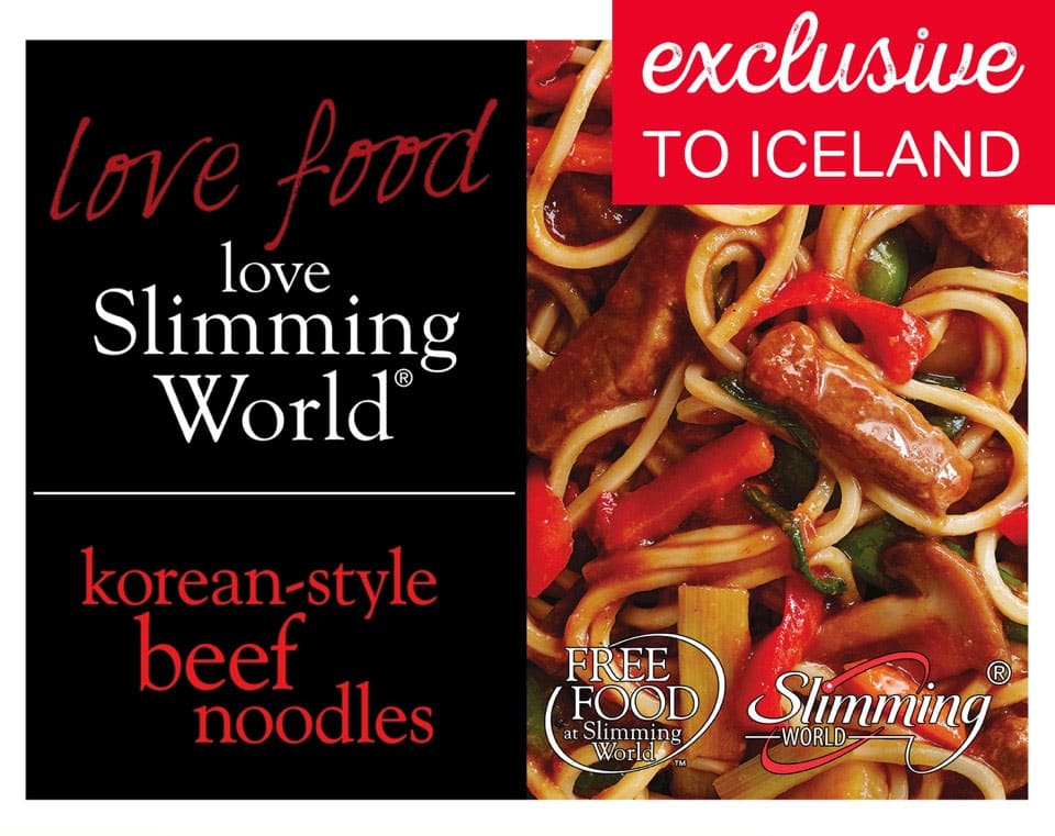 New Slimming World Shopping Essentials_0002_korean noodles