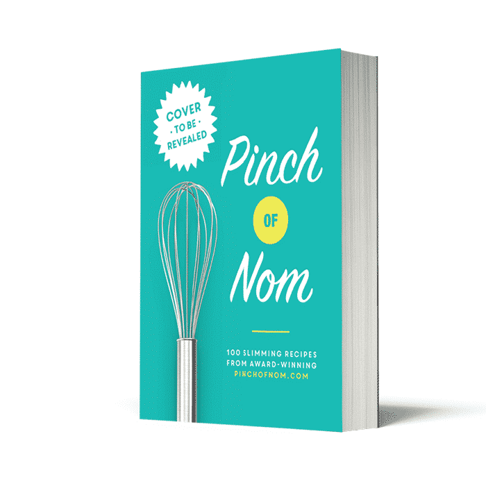 pre-order-pinch-of-nom-cookbook-90