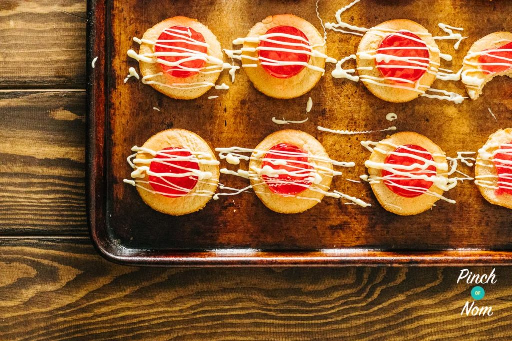 Raffa Cakes   Slimming World & Weight Watchers Friendly